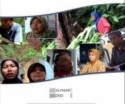 L0KIE_Video_Bukan_Sembarang_Wong_Wadon