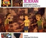 L0KIE_Video_Cerita_Dari_Jejeran