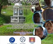 L0KIE_Video_Turun_Tangan